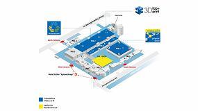 Foto de Perspectivas favorables para la próxima edición de Interplastica 2020 en Moscú