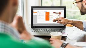 Foto de Ledvance ofrece nuevas herramientas digitales para informar y asesorar al profesional