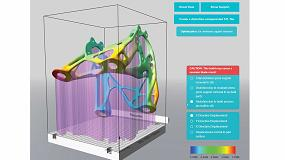 Foto de Siemens amplía su portafolio de fabricación aditiva mediante la adquisición de Atlas 3D