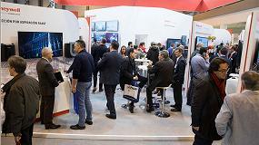 Foto de Bosch Security Systems acudirá a Sicur 2020 con sus soluciones de seguridad