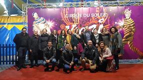 Foto de Saint-Gobain Building Glass celebra una nueva edición de Climalit Talent