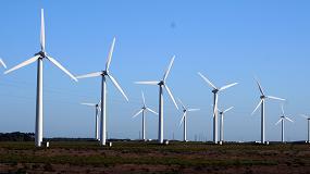 Foto de La Uned lanza la 11ª edición del máster en energía eólica con la colaboración de AEE
