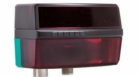 Foto de Detección fiable de objetos con el escáner LiDar 3-D multicapa