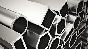 Foto de Las soluciones de Henkel permiten una mayor rentabilidad y sostenibilidad en el anodizado de aluminio