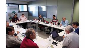 Foto de Andaltec se centrará en el desarrollo de nuevos materiales, el packaging y el impulso de la economía circular en 2020