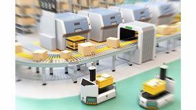 Foto de Visión Estratégica 2025 de la FEM, la industria se reinventa