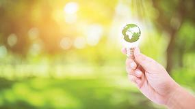 Foto de Ledvance se suma al nuevo reglamento europeo de ecodiseño y etiquetado energético