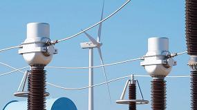 Foto de DNV-GL, primer laboratorio acreditado por ENAC para evaluar los requisitos de la nueva norma técnica española de conexión a la red