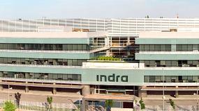 Foto de Indra adquiere SIA y crea el referente de servicios de ciberseguridad en España y Portugal