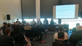 Foto de Anese mostrará el mercado de las ESEs y casos reales en Genera 2020