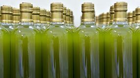 Foto de Unión de Uniones reclama medidas excepcionales ante la crisis de precios del aceite de oliva