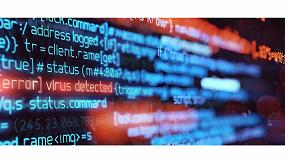 Foto de Los incidentes cibernéticos, el principal riesgo para las empresas