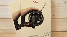 Foto de Inoxibar edita un nuevo catálogo de menaje y utensilios de cocina