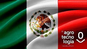Foto de Dos productos de Grupo Agrotecnología obtienen el registro biopesticida en México