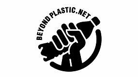 Foto de Los premios Beyond Plastic 2020 buscan la excelencia en el diseño de envases eco-responsables