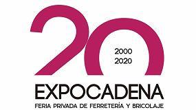 Foto de ExpoCadena celebra su 20ª edición en Bilbao