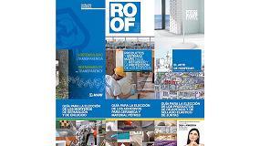 Foto de Mapei actualiza catálogo, guías e información técnica