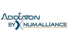 Foto de Numalliance adquiere Addition Manufacturing Technologies en EE UU y México