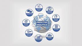 Foto de ¿Qué es la analítica predictiva?