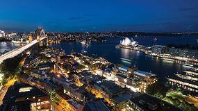 Foto de Schréder adquiere Sylvania y Austube, con sede en Australia