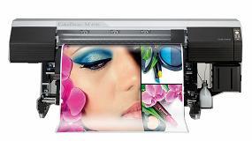 Foto de OKI y Mimaki firman un acuerdo de comercialización para las impresoras de inyección de tinta de gran formato de OKI Data