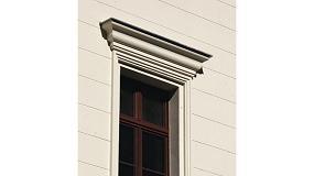 Foto de Ornamentos de fachada