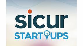 Foto de Seleccionadas las empresas que participan en la plataforma de apoyo a emprendedores Sicur Start Ups