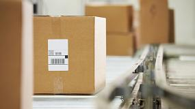 Foto de Itene cita a empresas fabricantes de envase y embalaje, productos de gran consumo y distribución para abordar metodologías y herramientas de innovación en packaging