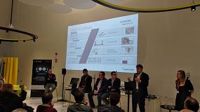 Foto de Inteligencia Artificial y Edge Computing, grandes protagonistas de Siemens en Advanced Factories