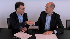 Foto de Barcelona acoge el Wireless Global Congress 2020