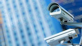 Foto de Conectividad y CCTV