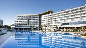 Foto de Hipotels, dos nuevos hoteles de cuatro y cinco estrellas