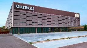 Foto de Eurecat crea un Área de Sostenibilidad