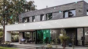 Foto de Rehau presentará sus ventanas más eficentes en Fensterbau 2020