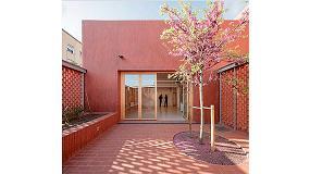 Foto de Los Premios de Arquitectura de Ladrillo y Teja de Hispalyt 2017/2019 ya tienen ganadores