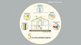 Foto de Catorce ciudades españolas acogerán seminarios técnicos sobre construcción eficiente