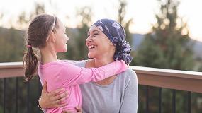 Foto de La industria farmacéutica responde al incremento de la incidencia del cáncer: uno de cada dos ensayos clínicos se centra en oncología