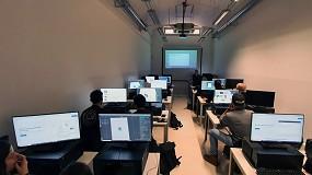 Foto de BCN3D impulsa la creatividad de los alumnos del IED Barcelona gracias a la impresión 3D