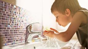 Foto de Sostenibilidad y comodidad en la gestión del agua en los hogares