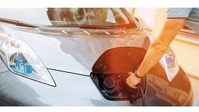 Foto de La electrificación amenaza la hegemonía europea en la industria de la automoción