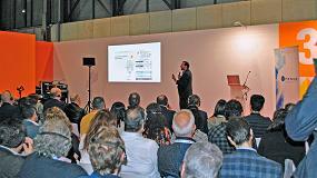 Foto de Fenie y Matelec analizan el papel de la empresa instaladora en el desarrollo del autoconsumo