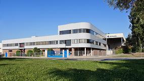 Foto de Deltalab toma posición mayoritaria en el capital de Equilabo Scientific