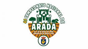 Foto de León recupera el Campeonato de España de Arada