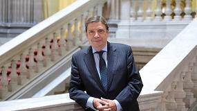 """Foto de Ministro Planas: """"FIMA 2020 será un éxito en presentación de novedades y asistencia de profesionales"""""""