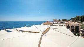 Foto de Kheope de KE en el hotel Monte-Carlo Bay & Resort