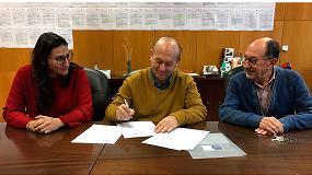Foto de Ursa desarrollará junto a la UPM el proyecto ´soluciones termoacústicas para la rehabilitación de viviendas´