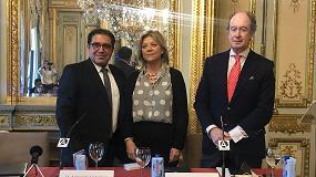 Foto de El nuevo Foro de Iluminación Iberoamericano y del Caribe generará nuevas oportunidades de negocio