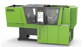 Foto de Ligeros y duraderos: fabricación eficiente de componentes termoplásticos compuestos