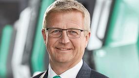 Foto de Arburg en Hannover Messe 2020: fabricación ligera y uso eficiente de los recursos