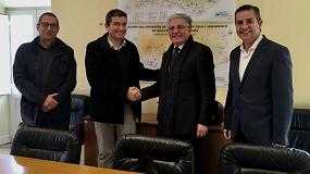 Foto de Acciona gana el contrato de operación y mantenimiento del saneamiento de la zona Nascente del Algarve (Portugal)